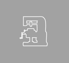 gep_iknagy-07